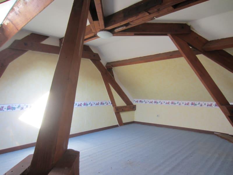 Sale house / villa Ribecourt dreslincourt 81000€ - Picture 5