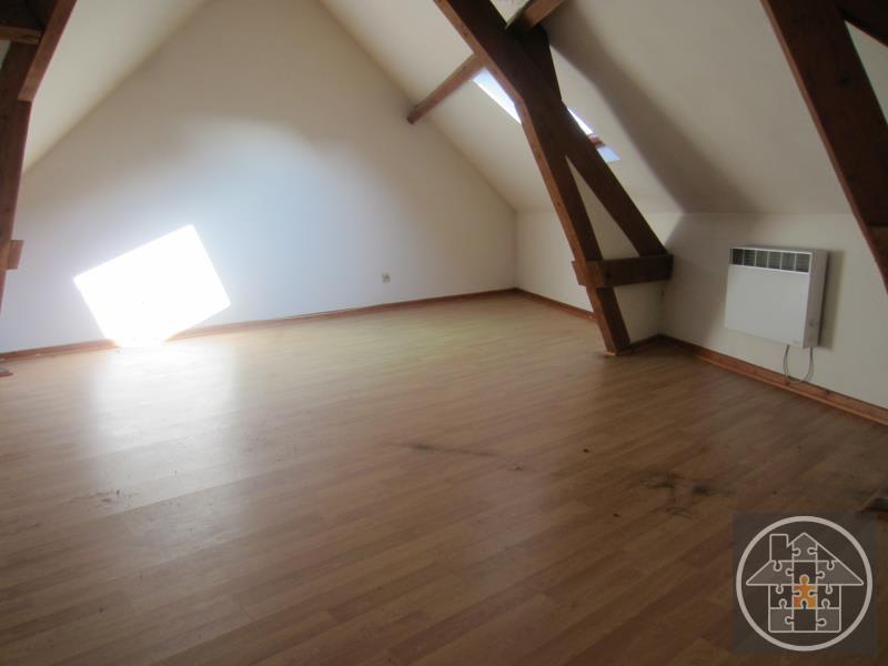 Sale house / villa Ribecourt dreslincourt 81000€ - Picture 6