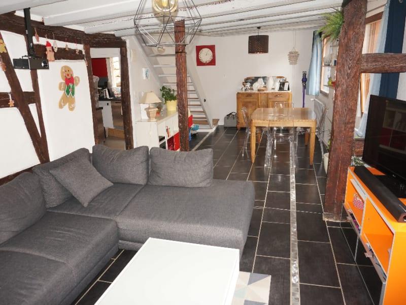 Vente maison / villa Wintzenheim 194000€ - Photo 3