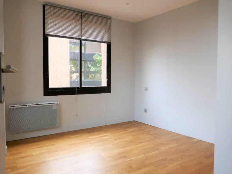 Venta  apartamento Toulouse 211000€ - Fotografía 3