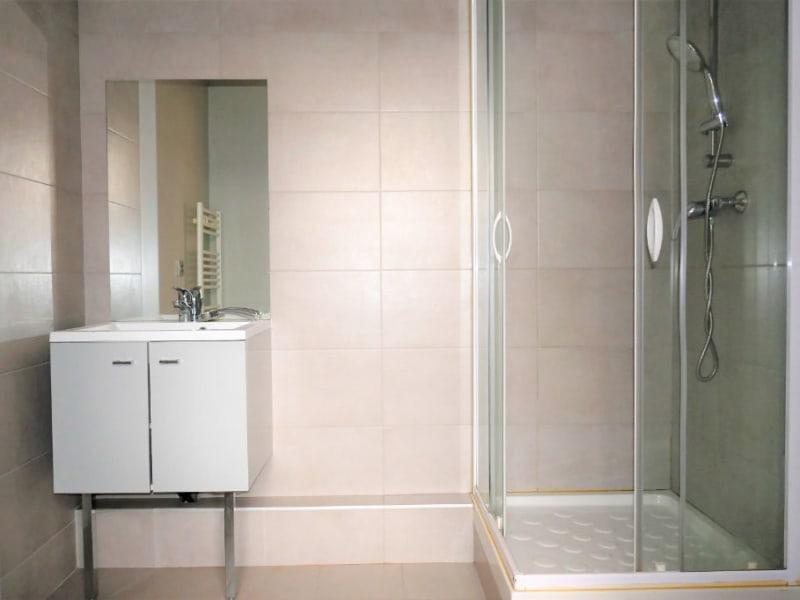 Venta  apartamento Toulouse 211000€ - Fotografía 4
