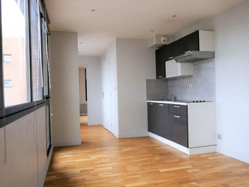 Venta  apartamento Toulouse 211000€ - Fotografía 6