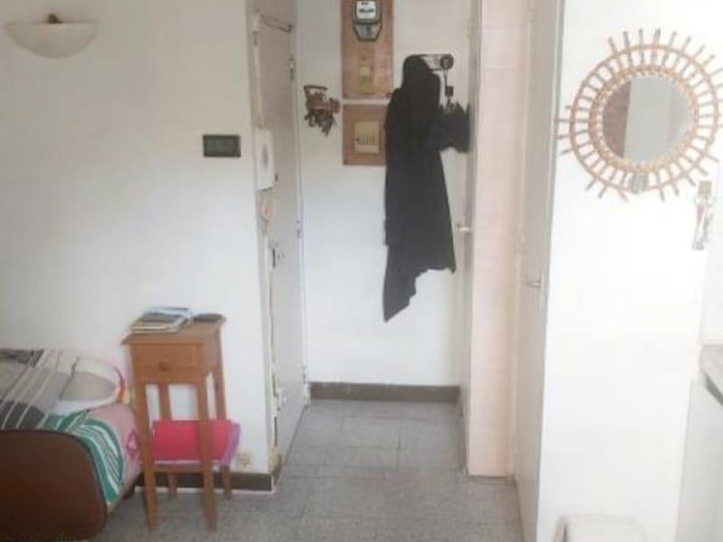 Vente appartement Paris 15ème 145000€ - Photo 5