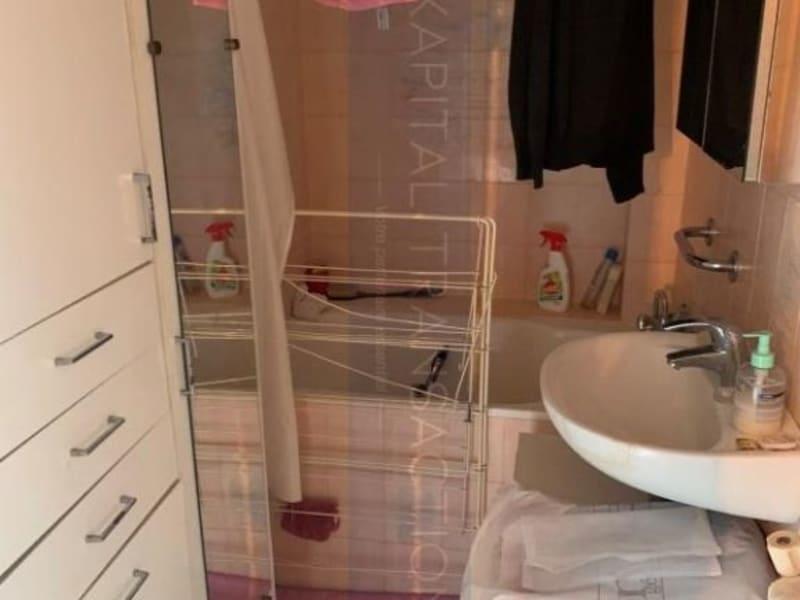 Sale apartment Paris 15ème 540000€ - Picture 5