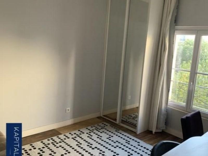 Vente appartement Paris 10ème 260000€ - Photo 5
