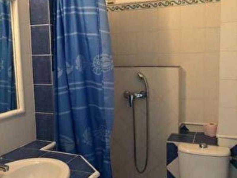 Vente appartement Paris 15ème 205000€ - Photo 3