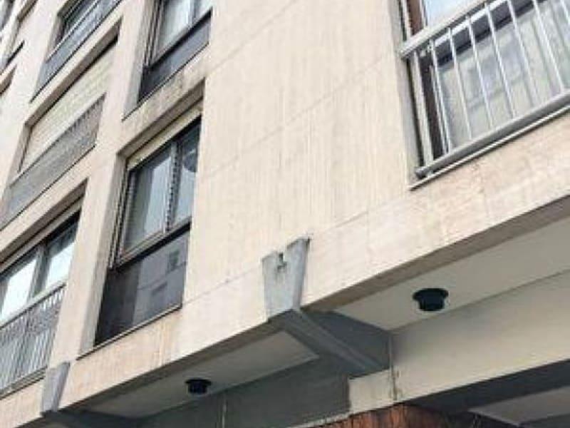 Vente appartement Paris 15ème 205000€ - Photo 4