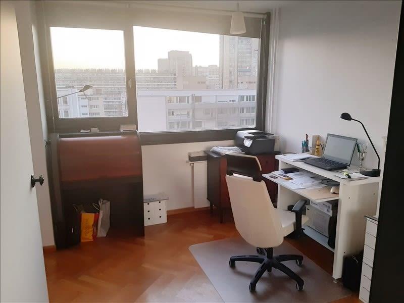 Vente appartement Paris 13ème 789000€ - Photo 7