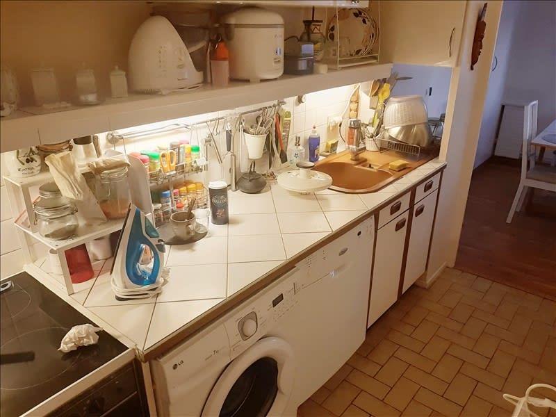 Vente appartement Paris 13ème 789000€ - Photo 8