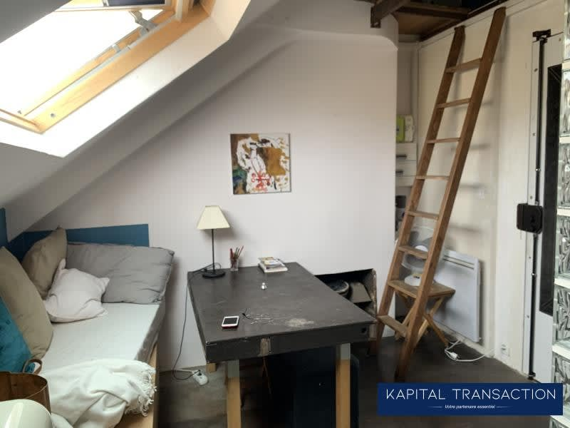 Vente appartement Paris 9ème 295 000€ - Photo 3