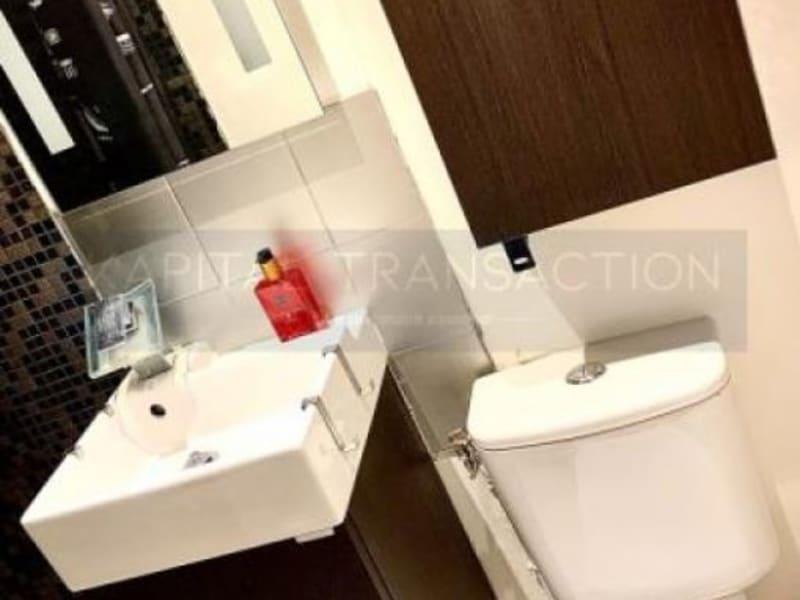 Sale apartment Paris 2ème 238000€ - Picture 6