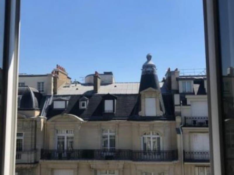 Sale apartment Paris 16ème 148999€ - Picture 2