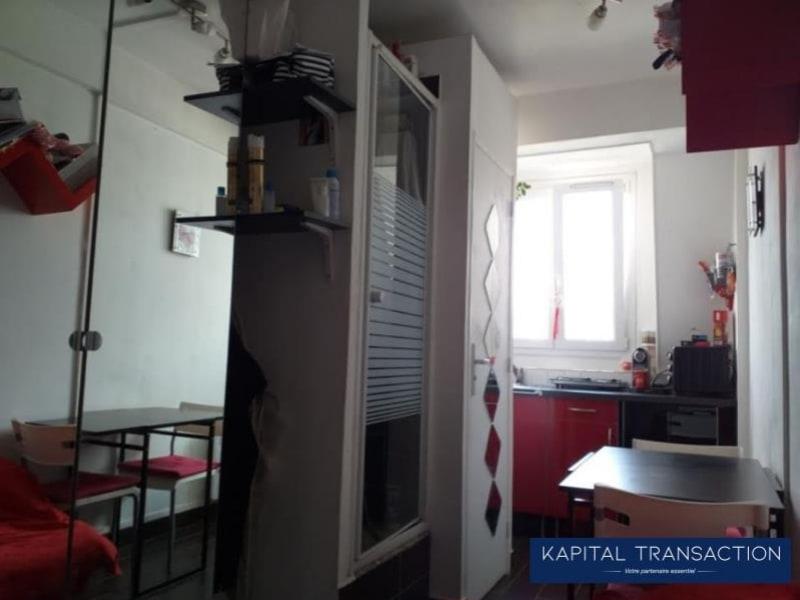 Vente appartement Paris 16ème 148999€ - Photo 6