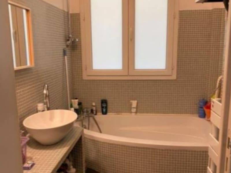Sale apartment Paris 18ème 500000€ - Picture 5