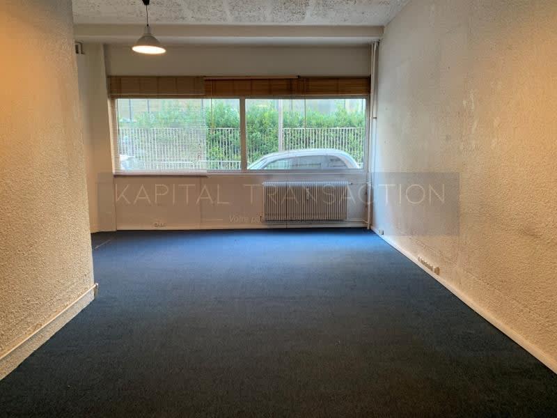 Sale apartment Paris 15ème 525000€ - Picture 4