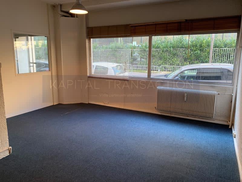 Sale apartment Paris 15ème 525000€ - Picture 5