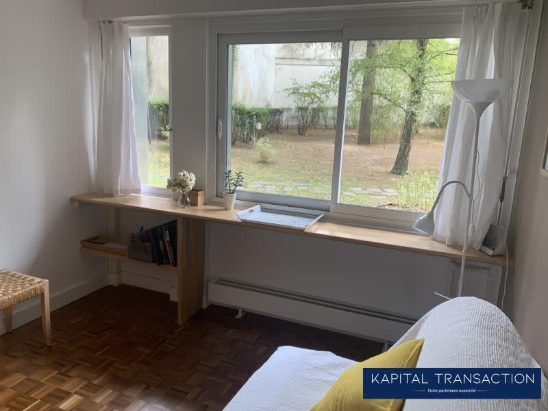 Vente appartement Paris 14ème 230000€ - Photo 2