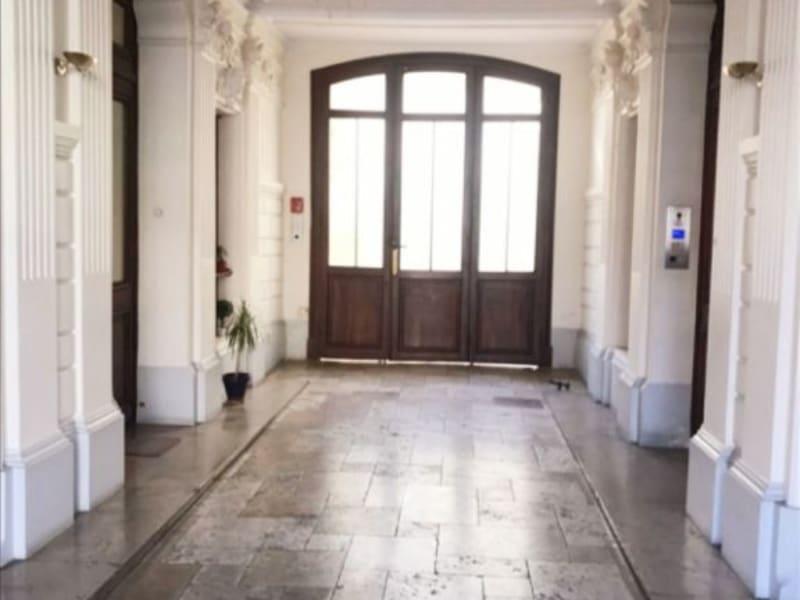 Sale apartment Paris 16ème 50000€ - Picture 1