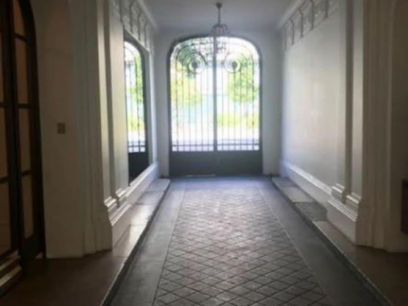 Vente appartement Paris 17ème 86000€ - Photo 6