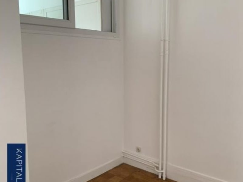 Sale apartment Paris 13ème 410 000€ - Picture 3