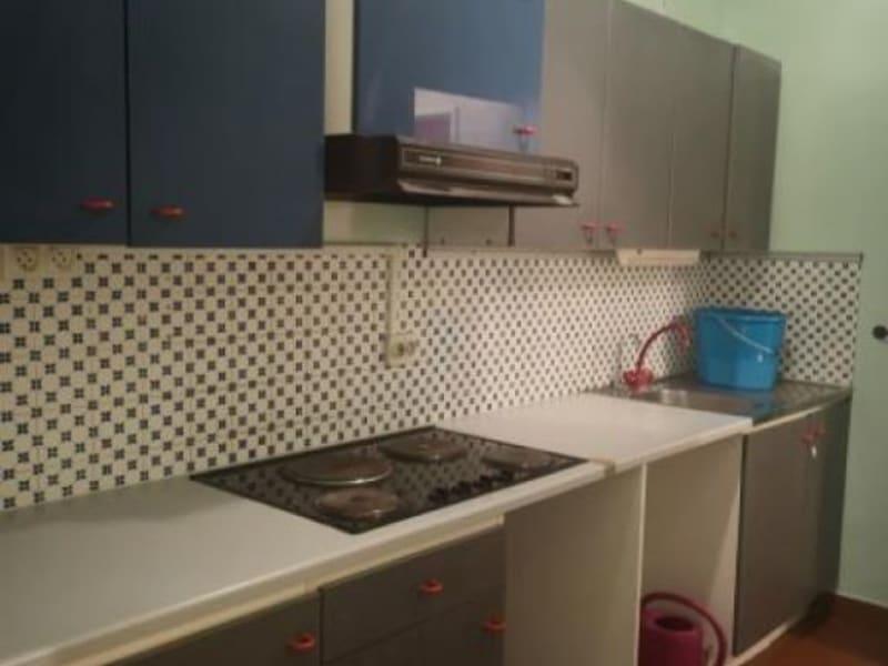 Sale apartment Paris 15ème 567000€ - Picture 4