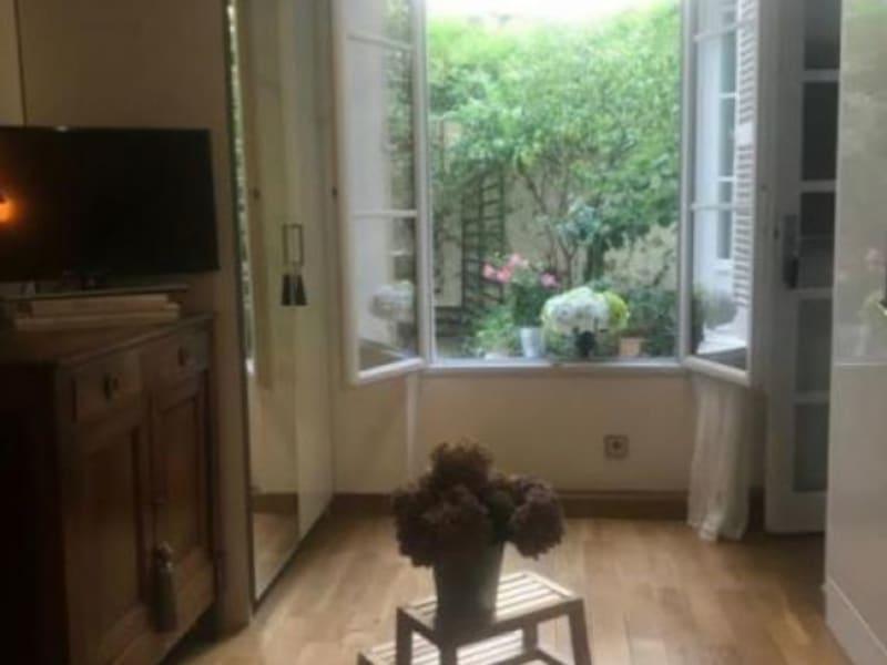 Vente appartement Paris 7ème 350000€ - Photo 2