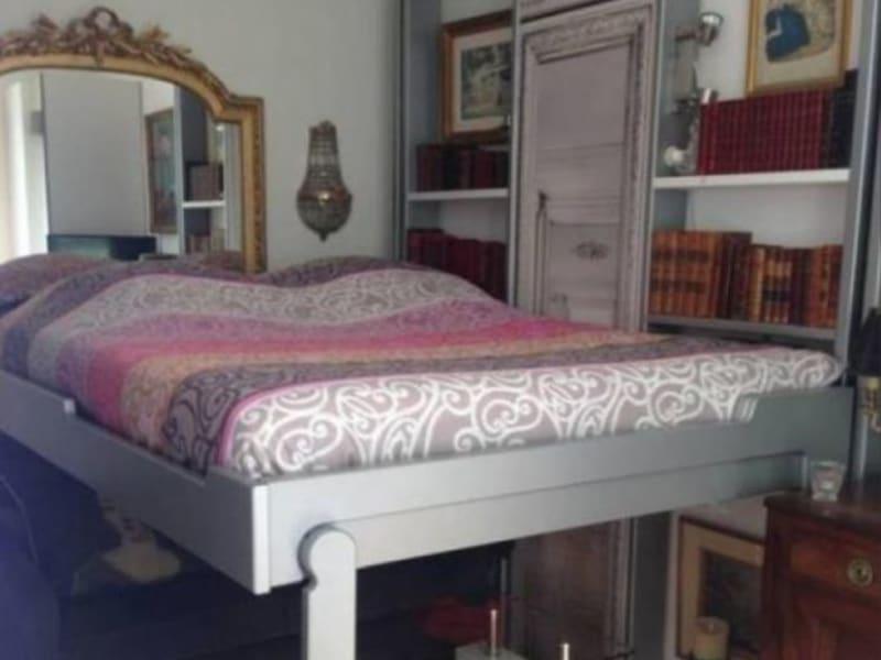 Vente appartement Paris 7ème 350000€ - Photo 3