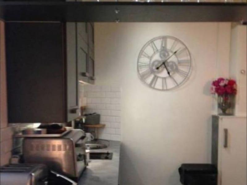 Vente appartement Paris 7ème 350000€ - Photo 4