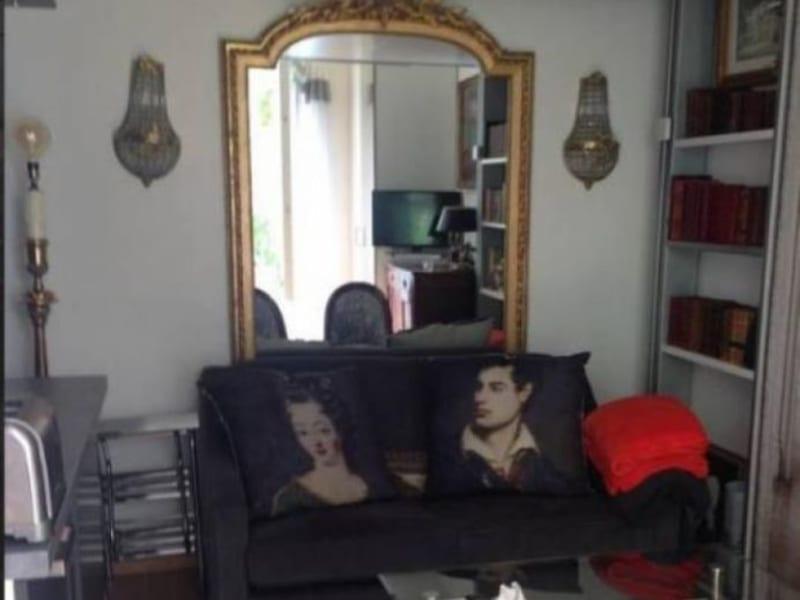 Vente appartement Paris 7ème 350000€ - Photo 5