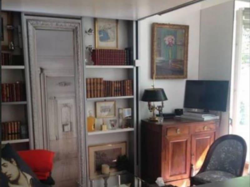 Vente appartement Paris 7ème 350000€ - Photo 8