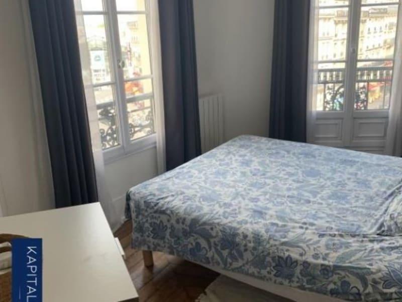 Vente appartement Paris 10ème 499000€ - Photo 8
