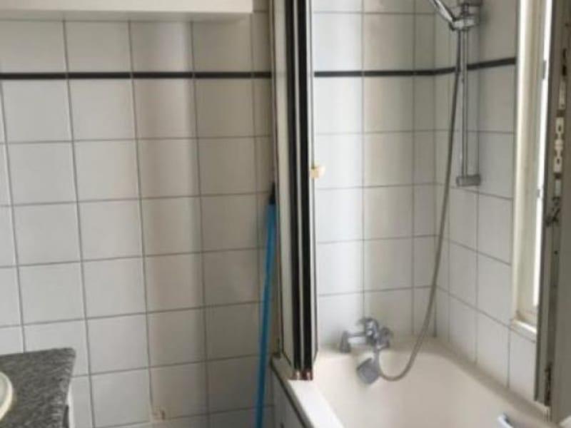 Sale apartment Paris 9ème 359000€ - Picture 4