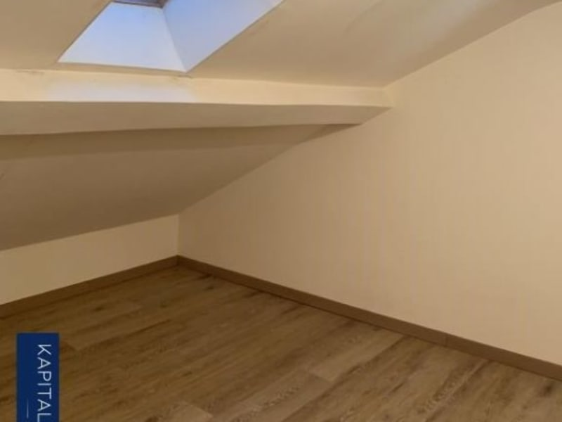 Vente appartement Paris 10ème 200 000€ - Photo 2