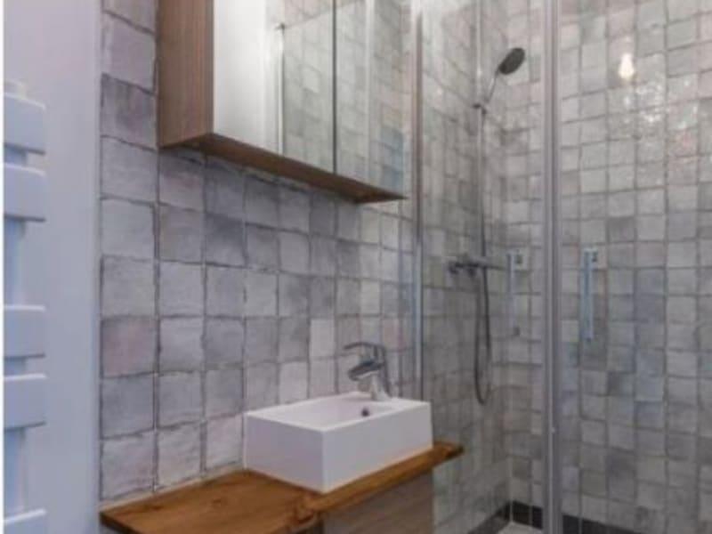 Sale apartment Paris 17ème 374000€ - Picture 9