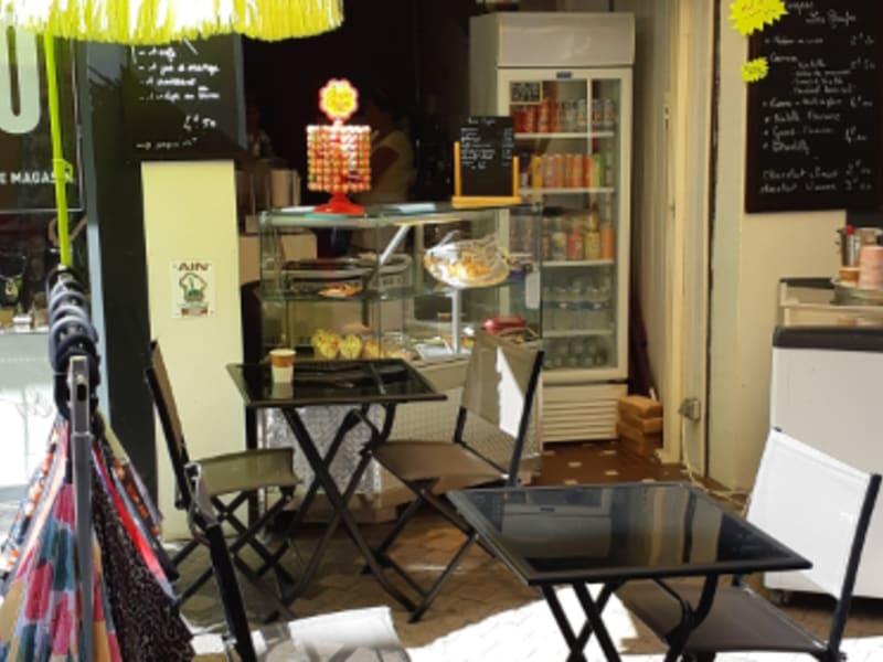 Vente local commercial Bourg en bresse 50000€ - Photo 2