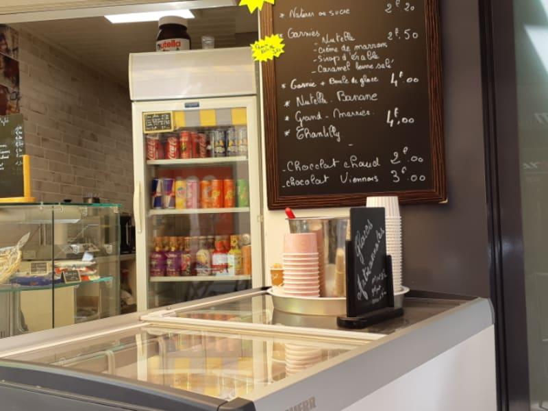 Vente local commercial Bourg en bresse 50000€ - Photo 3