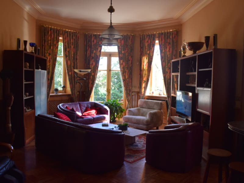 Deluxe sale chateau Amberieu en bugey 1 249 000€ - Picture 5