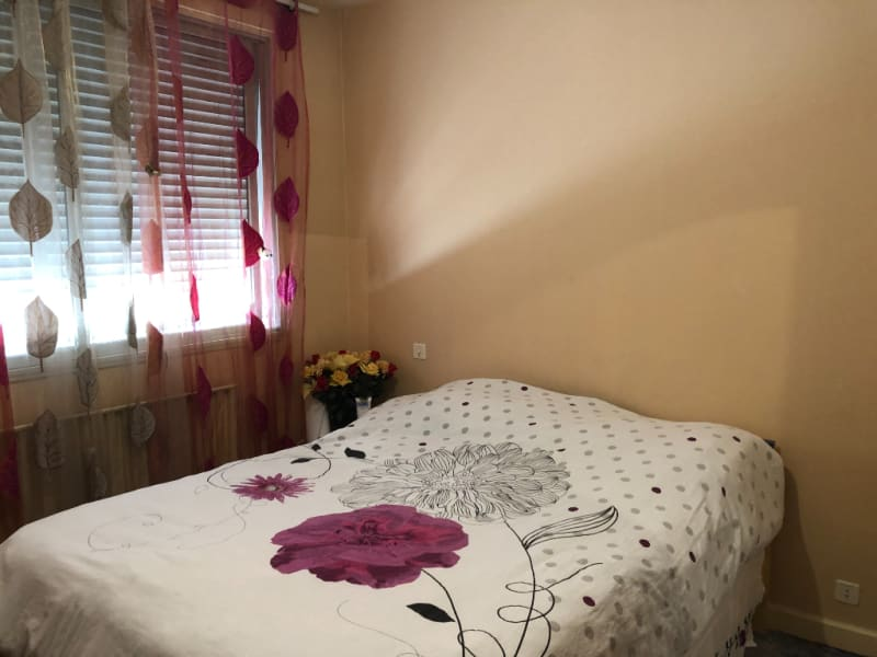 Sale apartment Bourg en bresse 82 000€ - Picture 5
