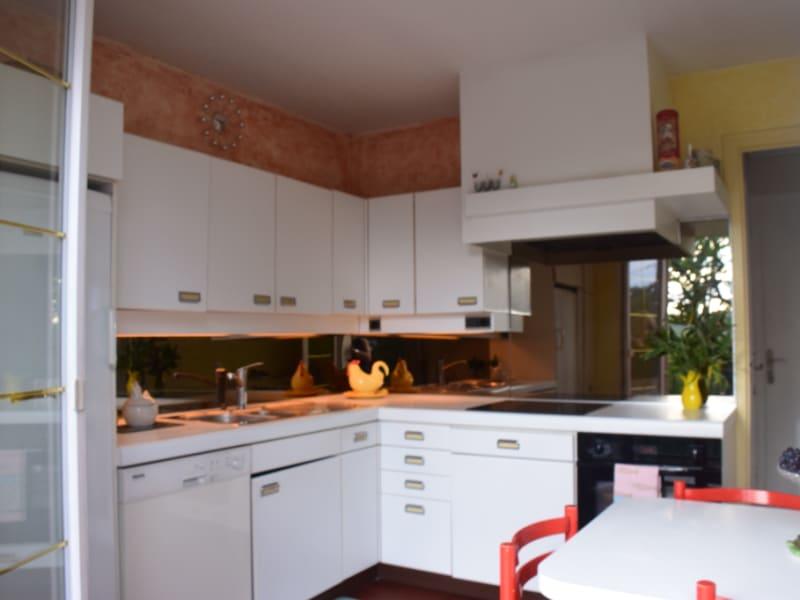 Sale house / villa Bourg en bresse 320000€ - Picture 3