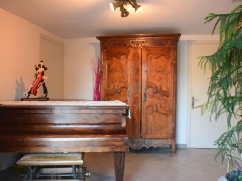 Sale house / villa Bourg en bresse 320000€ - Picture 4