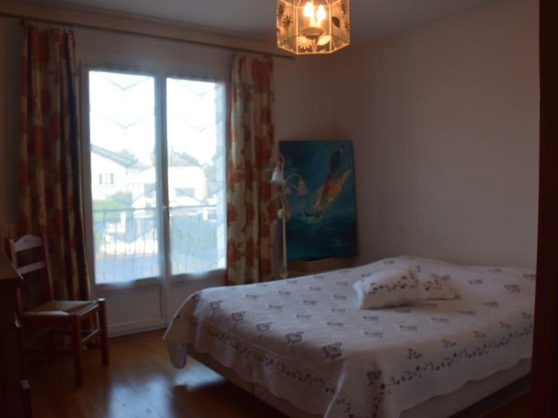 Sale house / villa Bourg en bresse 320000€ - Picture 5