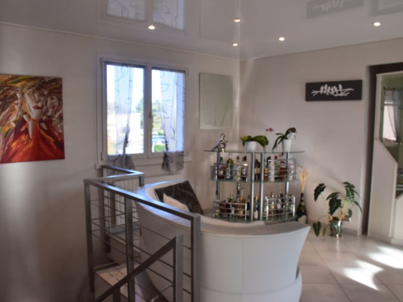 Sale house / villa Bourg en bresse 320000€ - Picture 6