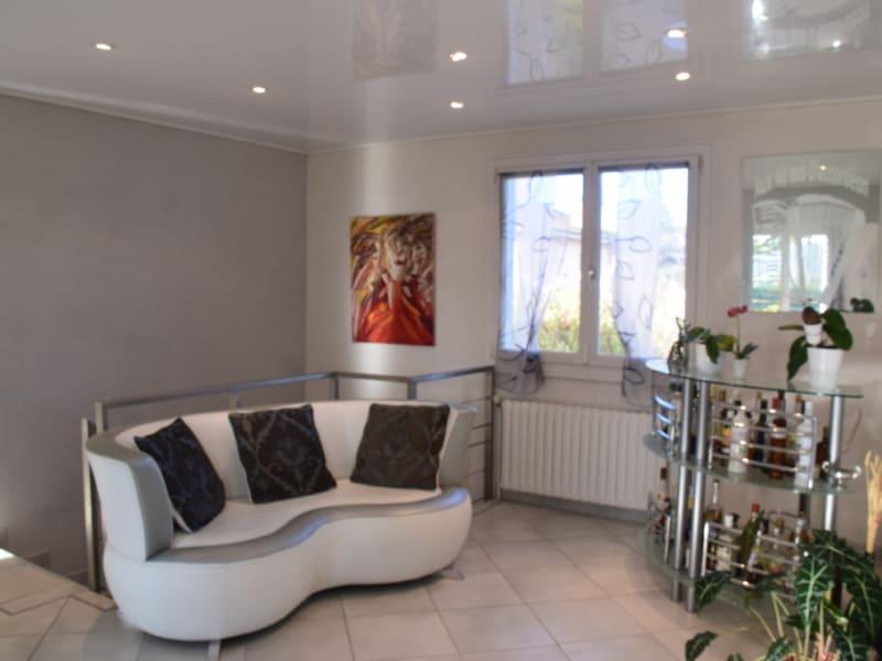 Sale house / villa Bourg en bresse 320000€ - Picture 7
