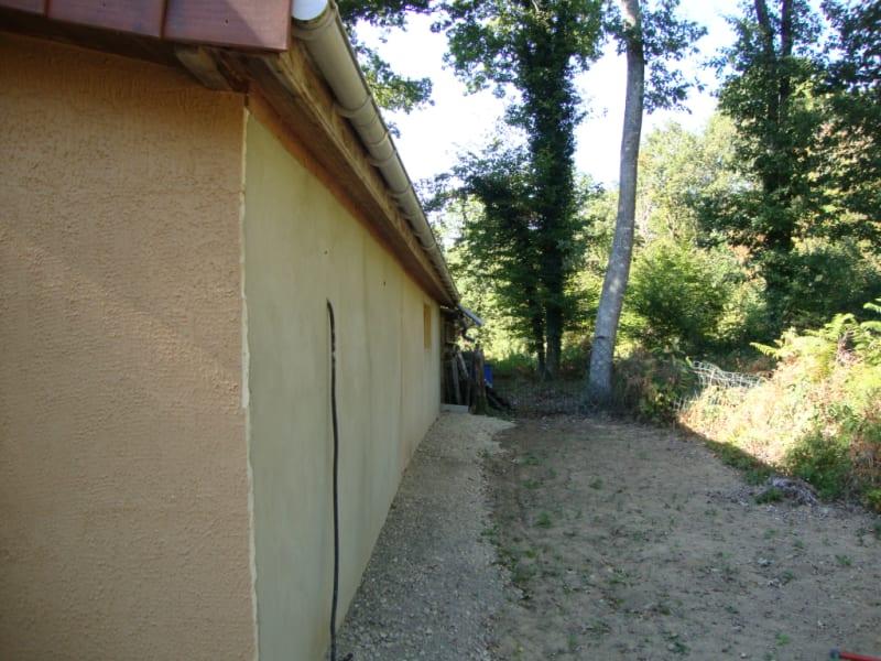 Vente maison / villa La tranclière 89000€ - Photo 2