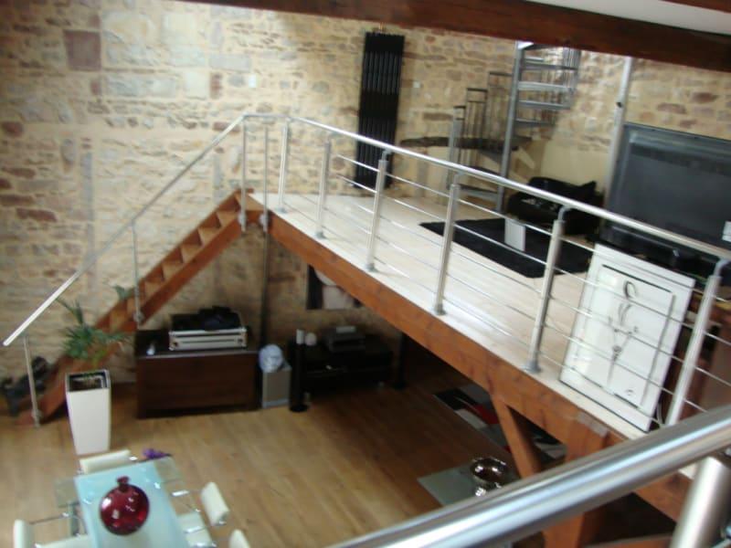 Vente maison / villa Treffort cuisiat 257250€ - Photo 2