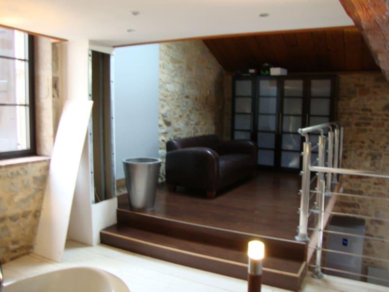 Vente maison / villa Treffort cuisiat 257250€ - Photo 3