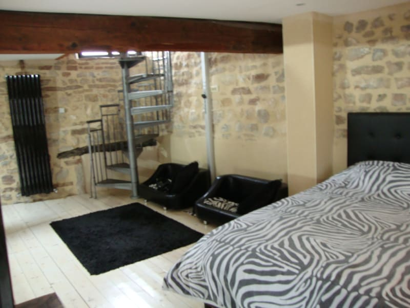 Vente maison / villa Treffort cuisiat 257250€ - Photo 4