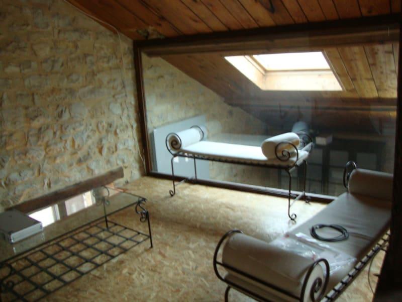 Vente maison / villa Treffort cuisiat 257250€ - Photo 5