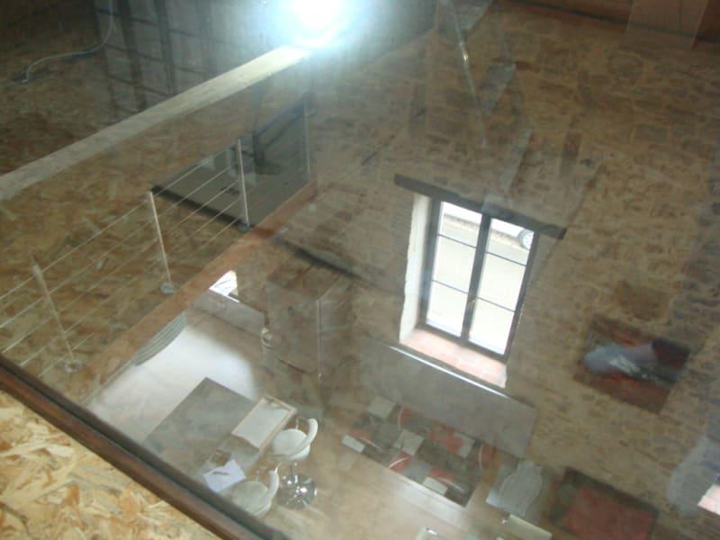 Vente maison / villa Treffort cuisiat 257250€ - Photo 6