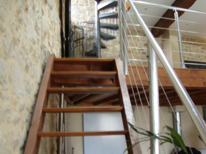 Vente maison / villa Treffort cuisiat 257250€ - Photo 7